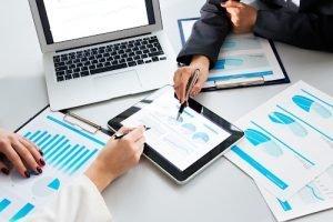 Allen Wealth Advisors - CERTIFIED FINANCIAL PLANNERS™ Colleyville TX
