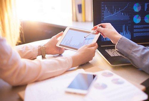 Allen Wealth Advisors - Financial Planning for Women, Colleyville Texas
