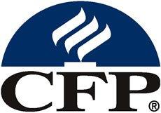 Certified Financial Planner®