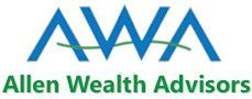 Allen Wealth Advisors Colleyville | Fee Only Financial Planners