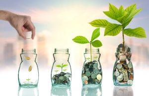 Allen Wealth Advisors - 10 Critical Financial Planning Tips for 2020