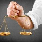 Allen-Wealth-Advisors-Secure-Act-Reirement-Planning-Changes-2020