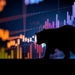 Allen Wealth Advisors - Bear Market Info for Stockholders and Investors