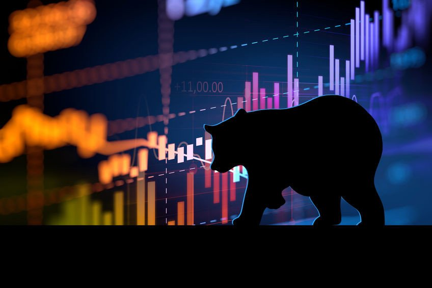 Allen Wealth Advisors - Bear Market Info for Stockholders and Investors